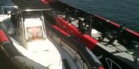 Yachttransanslines-regatta shipping