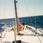 yacht-Delivery Dubai (173)