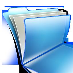My_Documents_2