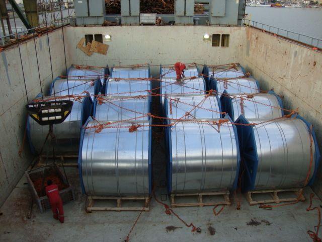 break bulk cargo_3