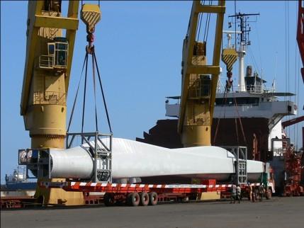 break bulk cargo_5
