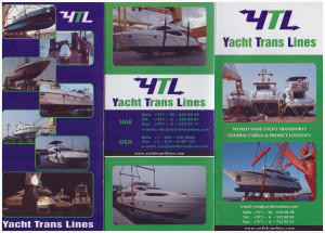 brochure_yacht-trans-lines