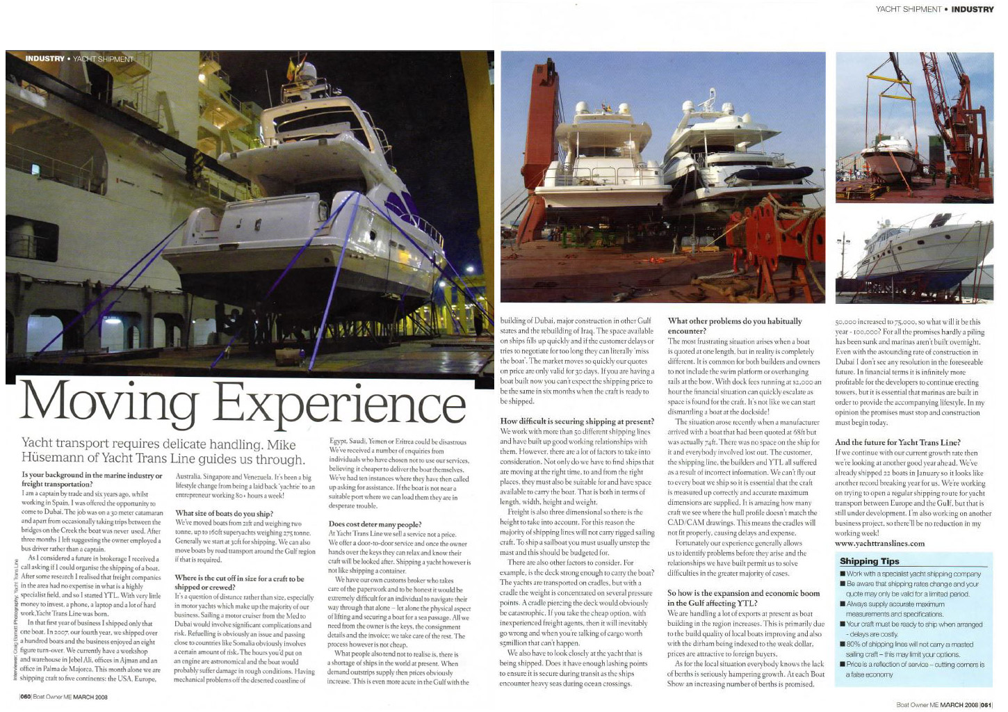 yacht-trans-lines-boat-owner-article