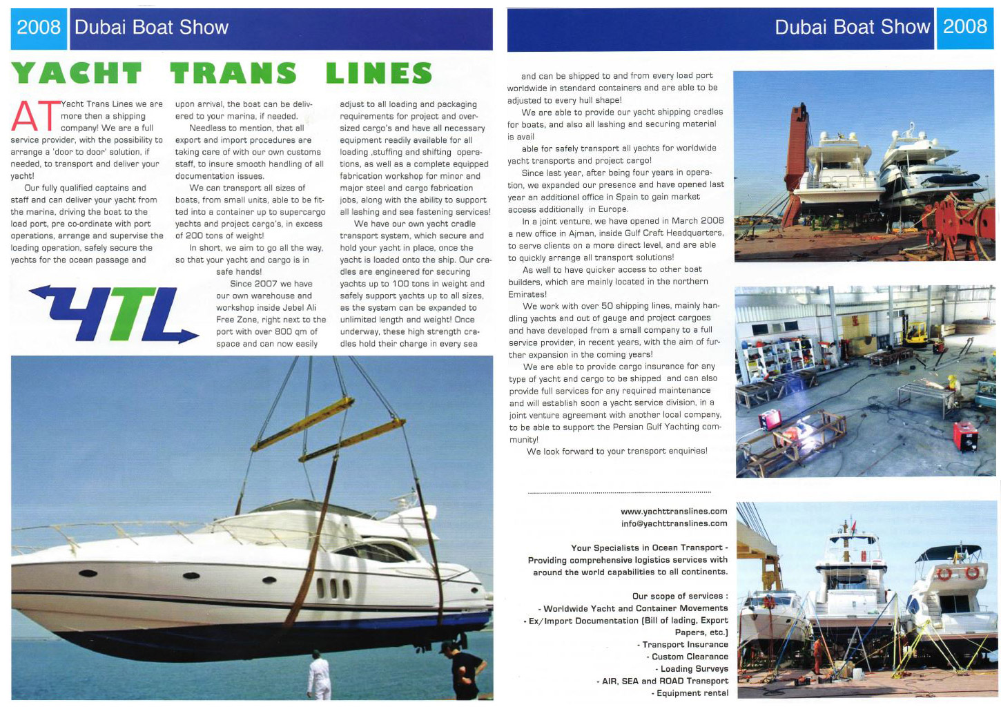 yacht-trans-lines-boat-show-article