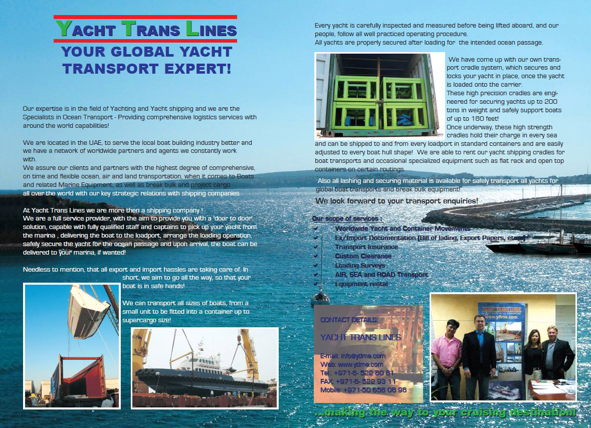 yacht-trans-lines-boat-trader-article