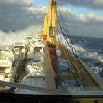 yacht-trans-lines-boat-transport