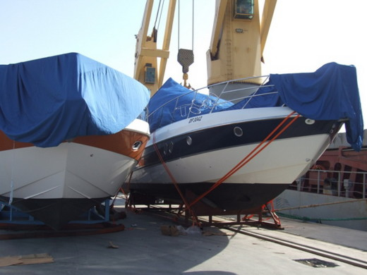 yacht-trans-lines-boat transport-covers (1)