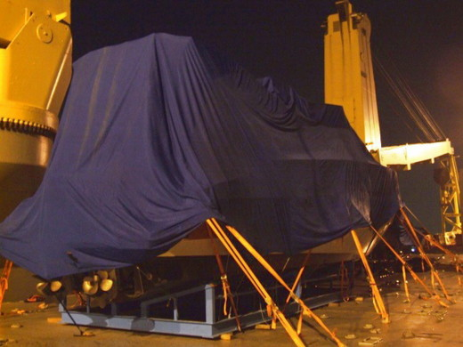 yacht-trans-lines-boat transport-covers (11)