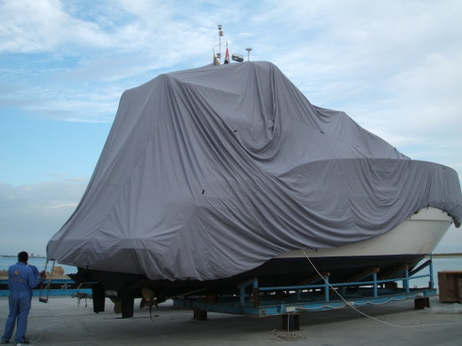 yacht-trans-lines-boat transport-covers (13)