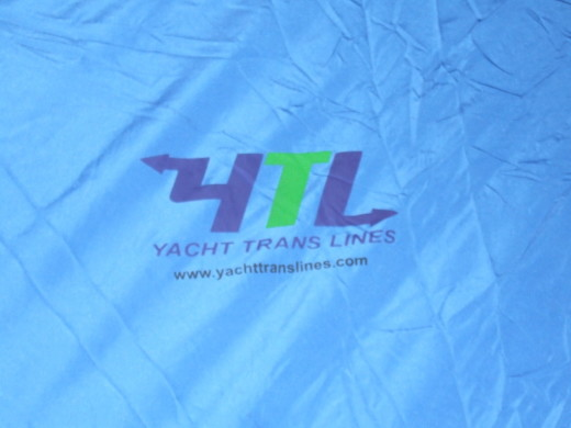 yacht-trans-lines-boat transport-covers (3)