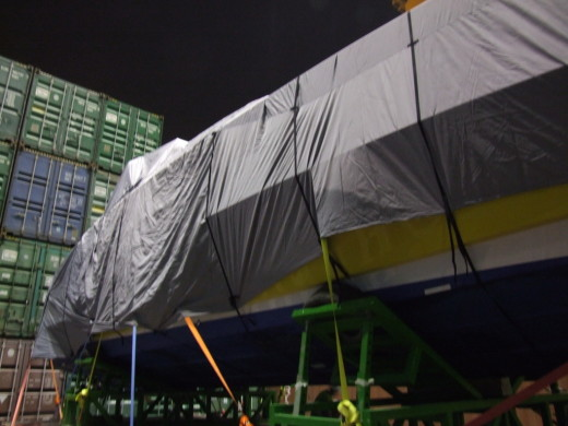 yacht-trans-lines-boat transport-covers (7)