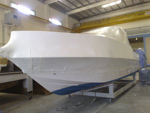 yacht-trans-lines-boat-transport-shrink-wrapping-2