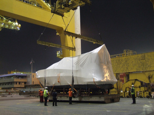 yacht-trans-lines-boat-transport-shrink-wrapping-3