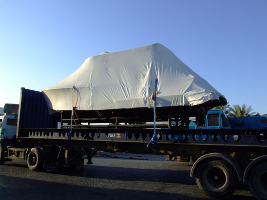 yacht-trans-lines-boat-transport-shrink-wrapping-4
