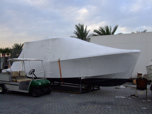 yacht-trans-lines-boat-transport-shrink-wrapping-5