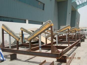 yacht-trans-lines-cradles (10)