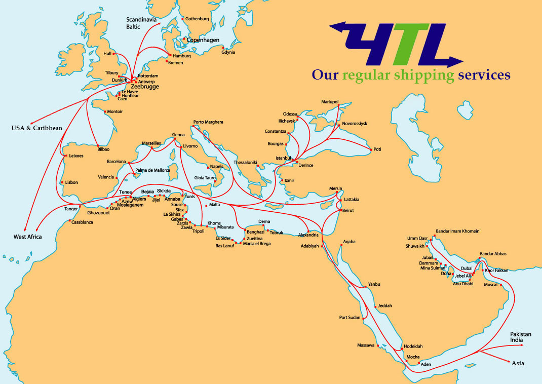 yacht-trans-lines-sailings