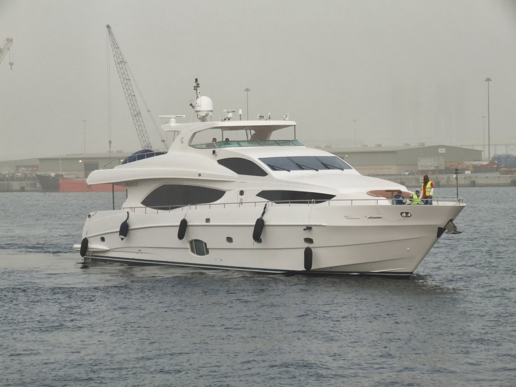 yacht-transport,