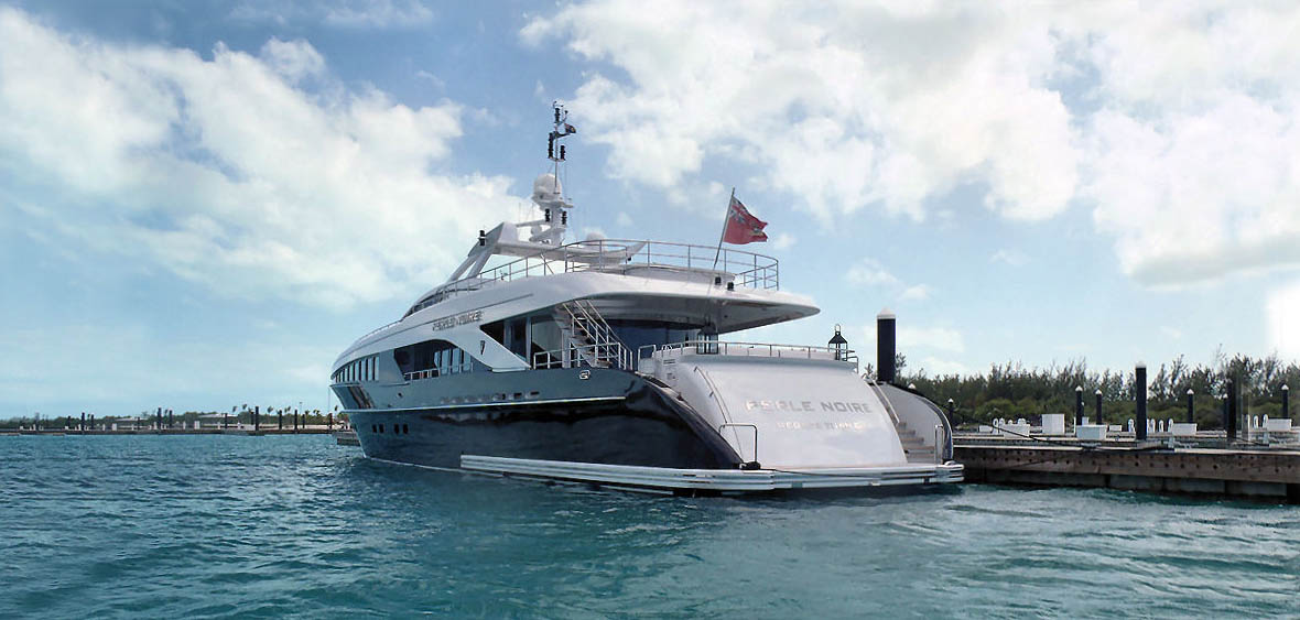 yacht-transport, boat-transport, Global-boat-shipping