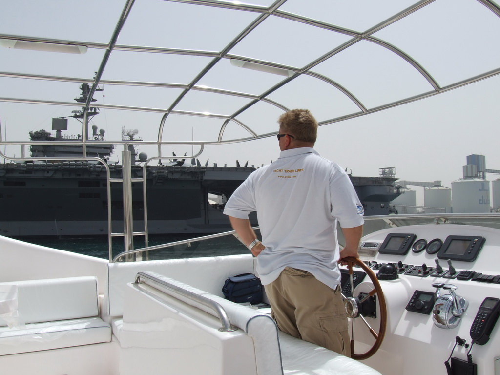 yacht-transport, boat-transport, Global-boat-shippingyacht-transport, boat-transport, Global-boat-shipping