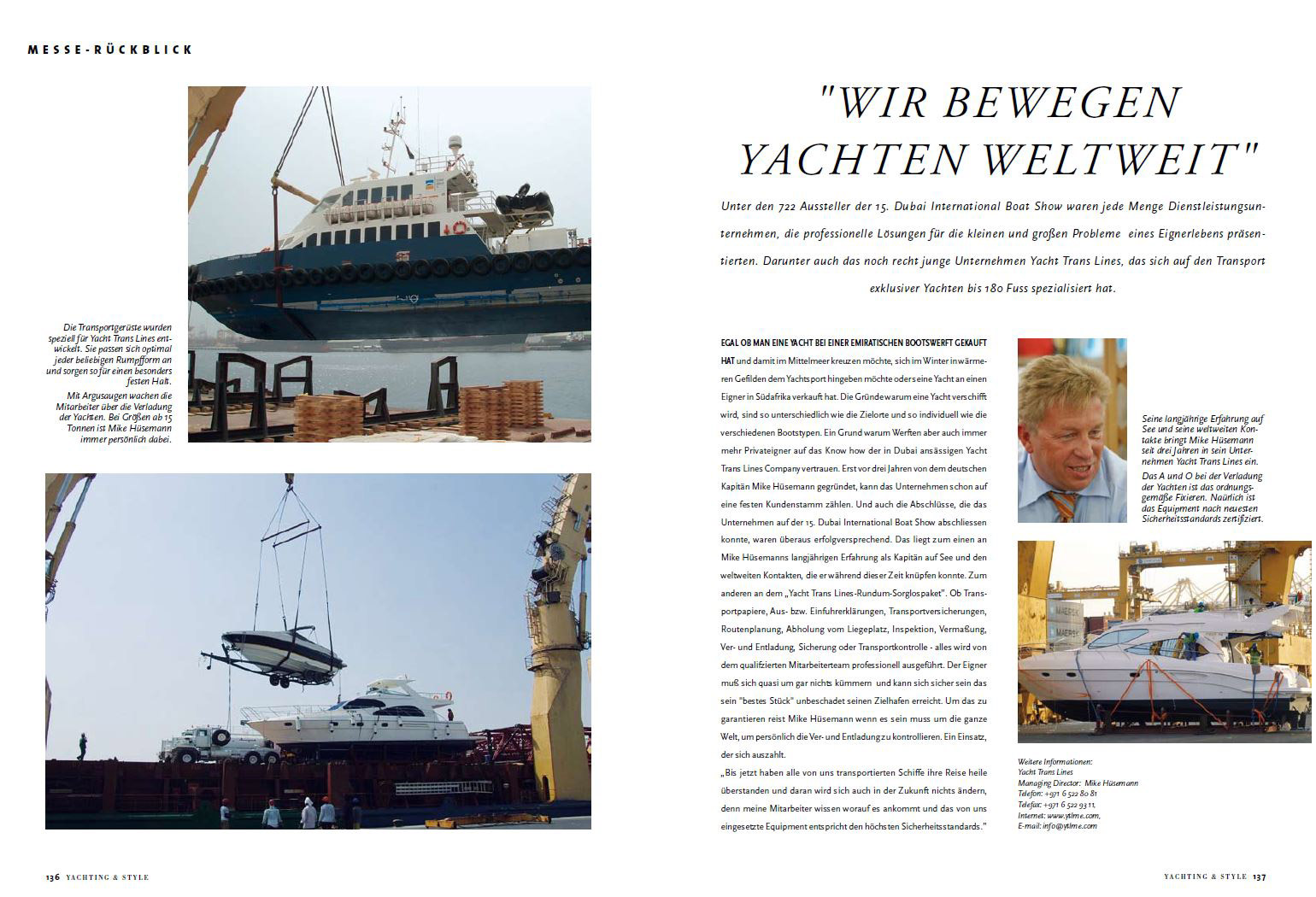 yacht-trans-lines-yachting-style-article