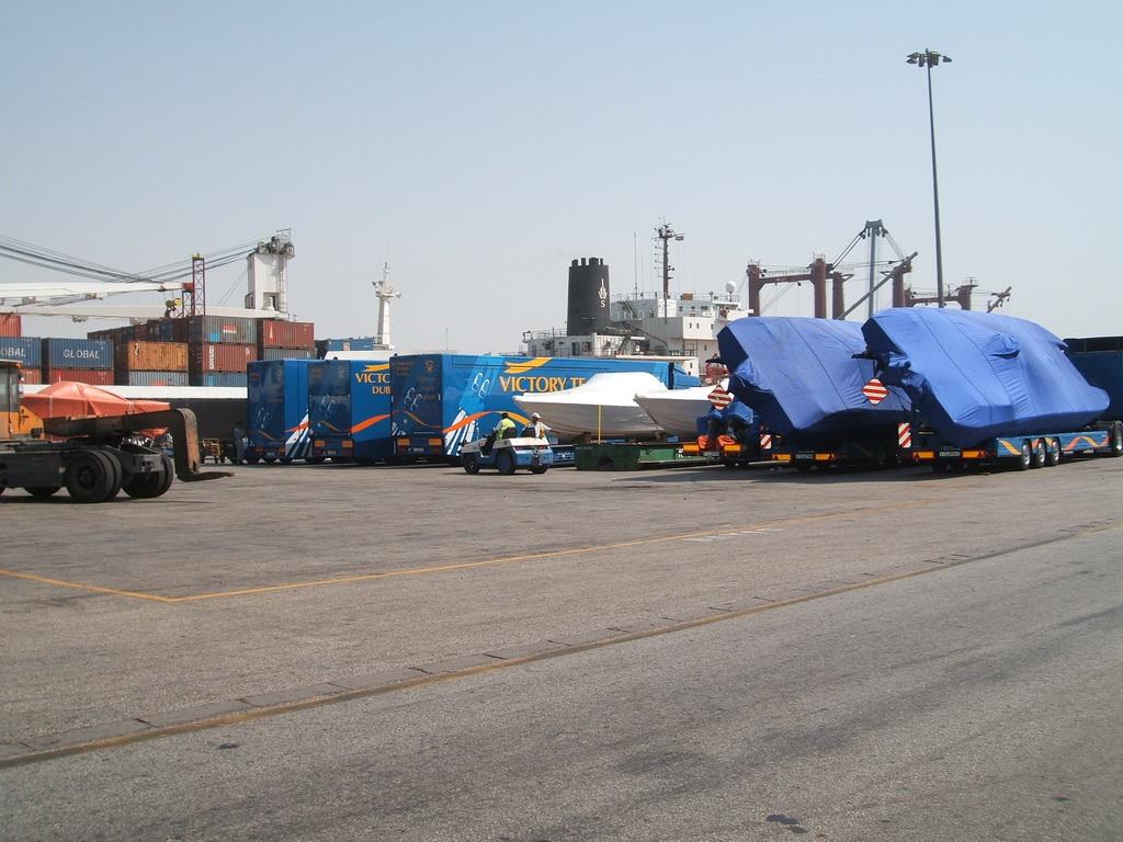 yacht-transport, boat-transport, Global-boat-shippingyacht-transport, boat-transport, Global-boat-shipping