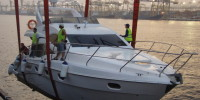 yacht-trans-lines_boat-transport (1)