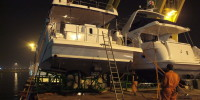 yacht-trans-lines_boat-transport (102)