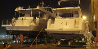 yacht-trans-lines_boat-transport (103)