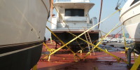 yacht-trans-lines_boat-transport (106)