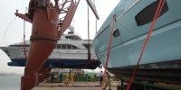 yacht-trans-lines_boat-transport (108)