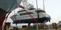 yacht-trans-lines_boat-transport (109)