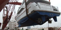 yacht-trans-lines_boat-transport (110)