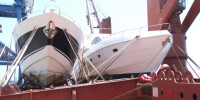yacht-trans-lines_boat-transport (112)
