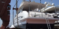 yacht-trans-lines_boat-transport (113)
