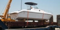 yacht-trans-lines_boat-transport (115)