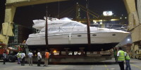 yacht-trans-lines_boat-transport (119)