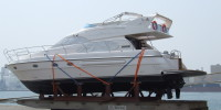 yacht-trans-lines_boat-transport (120)