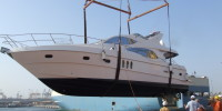 yacht-trans-lines_boat-transport (123)