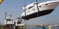 yacht-trans-lines_boat-transport (126)