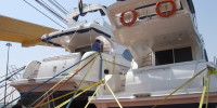 yacht-trans-lines_boat-transport (129)