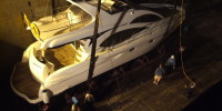 yacht-trans-lines_boat-transport (132)