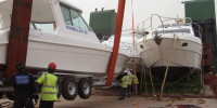 yacht-trans-lines_boat-transport (134)