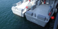 yacht-trans-lines_boat-transport (13)