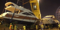 yacht-trans-lines_boat-transport (137)