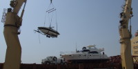 yacht-trans-lines_boat-transport (143)