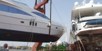 yacht-trans-lines_boat-transport (146)