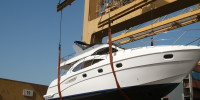 yacht-trans-lines_boat-transport (14)