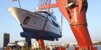 yacht-trans-lines_boat-transport (150)