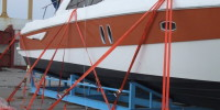 yacht-trans-lines_boat-transport (151)